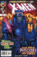 X-Men 78