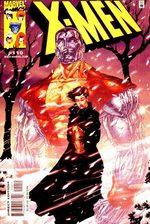 X-Men 110