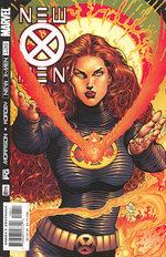 New X-Men # 128