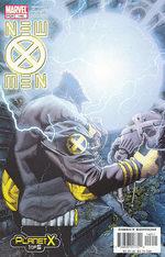 New X-Men 146