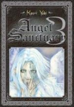 Angel Sanctuary 3