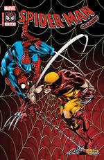 Spider-Man Classic 4