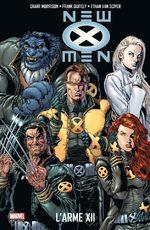 New X-Men 2