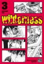 Wilderness 3
