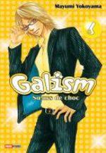 Galism 6