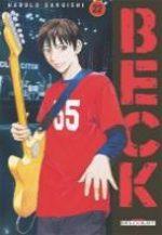 Beck 22