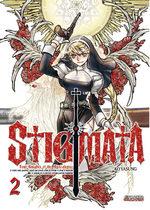Stigmata 2
