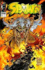 Spawn 53 Comics