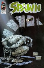 Spawn 56 Comics