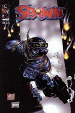 Spawn 64 Comics