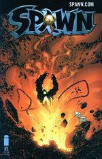 Spawn 92 Comics