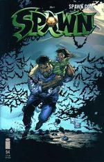 Spawn 94 Comics