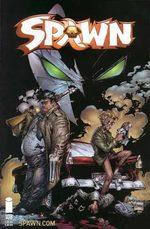Spawn 108 Comics