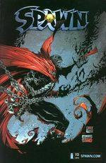 Spawn 113 Comics