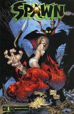 Spawn 127 Comics