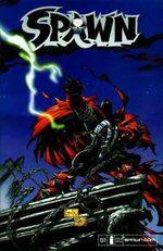 Spawn 137 Comics