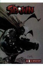 Spawn 138 Comics
