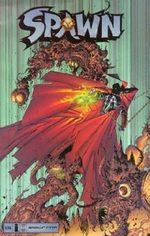 Spawn 146 Comics