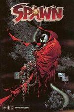 Spawn 149 Comics