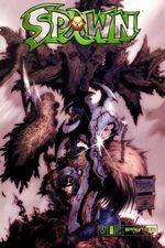 Spawn 157 Comics