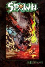 Spawn 158 Comics