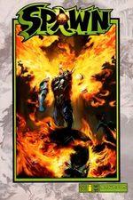 Spawn 160 Comics