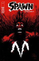 Spawn 188 Comics