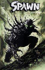 Spawn 190 Comics