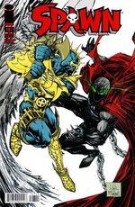 Spawn 197 Comics