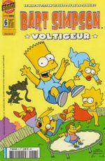 Bart Simpson 6