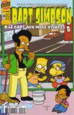 Bart Simpson 10