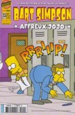 Bart Simpson 11