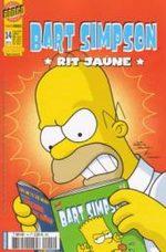 Bart Simpson 14