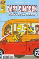 Bart Simpson 15