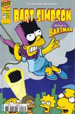 Bart Simpson 17