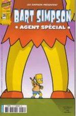 Bart Simpson 18