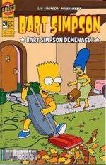 Bart Simpson 20