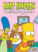 Bart Simpson 1