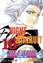 Bleach # 16