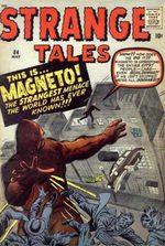 Strange Tales 84