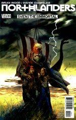 Northlanders # 20