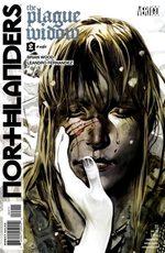 Northlanders # 22