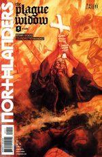 Northlanders # 25