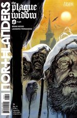 Northlanders # 26