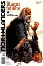 Northlanders # 27