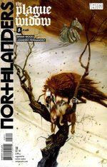 Northlanders # 28