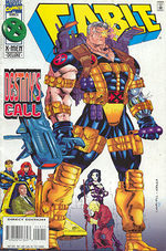 Cable # 29