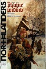 Northlanders # 4