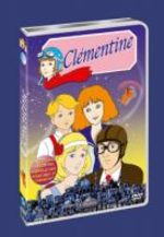 Clémentine 3