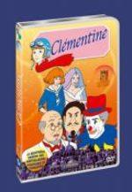 Clémentine 4